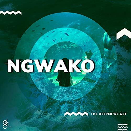 NGWAKO