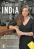 My Restaurant in India [ NON-USA FORMAT, PAL, Reg.0 Import - Australia ]