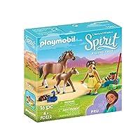 PLAYMOBIL 70122 Spirit -