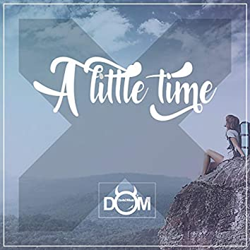 A Little Time (Instrumental)