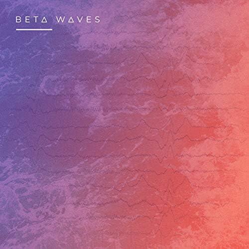 Sines & Beta Waves Focus