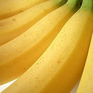 南国フルーツ フィリピン産バナナ 2kg箱