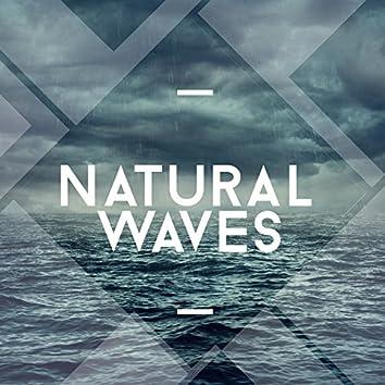 Natural Waves