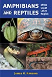 Thumbnail: Amphibians and Reptiles of the Great Lakes Region