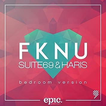 FKNU (Bedroom Version)