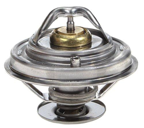 MAHLE Original TX3092D TX 30 92D Thermostat, Kühlmittel