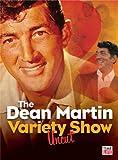 The Dean Martin Variety Show (Uncut)