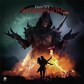 Dante's Redemption (Original Soundtrack)