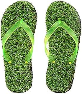 Onbeat Kids Grass Slipper