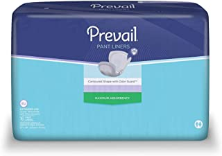 Prevail Pant Liners - Overnight - 13