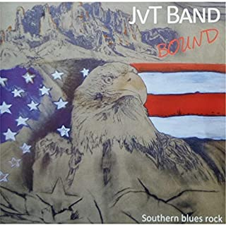 Bound by Jvt Band (2015-04-19?
