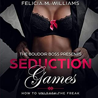 Best seduction board game Reviews