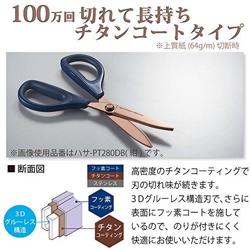 KOKUYO(コクヨ)『サクサハサ-PT280』