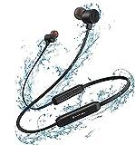 Unterwasser Kopfhörer