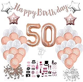 Best party supplies balloons Reviews
