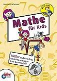 Mathe für Kids (mitp für Kids)