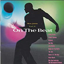0n The Beat