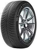 Michelin Cross Climate+ XL FSL M+S - 225/45R17 94W - Pneu 4 saisons