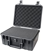 280x240x130mm toolbox Safety Protector Box Portable Organizer Hardware Storage Tool Case Slagvast Instrument case, A.