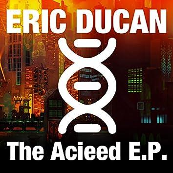 The Acieed E.P.