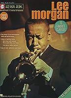 Lee Morgan (Hal-Leonard Jazz Play-Along)