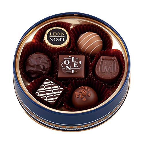バレンタインチョコレート 2021 人気 モロゾフ チョコレート 手提げ袋付き(アンバサダー)MO-0729