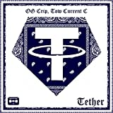 On This Grind 4 this Tether Cuz (Screwed & Chopped Remix)