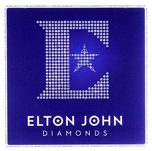 Elton John: Diamonds [2CD]