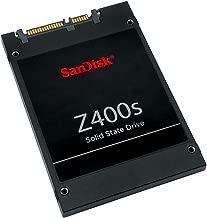 SANDISK Z400S 128GB 2.5
