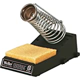 Weller PH60 Iron Stand for Professional Series Soldering Irons