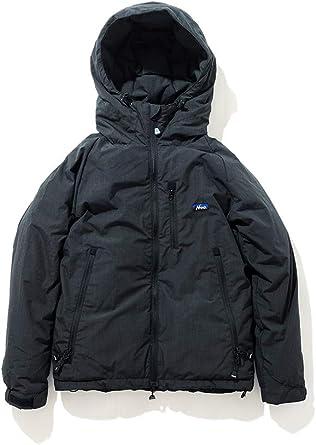 NANGA ナンガ 別注モデル 焚火 ダウンジャケット TAKIBI DOWN JACKET