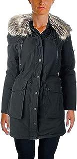 BCBGeneration Parka Coat