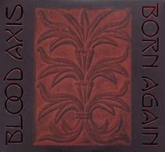 Born Again by Blood Axis (2010-07-13)
