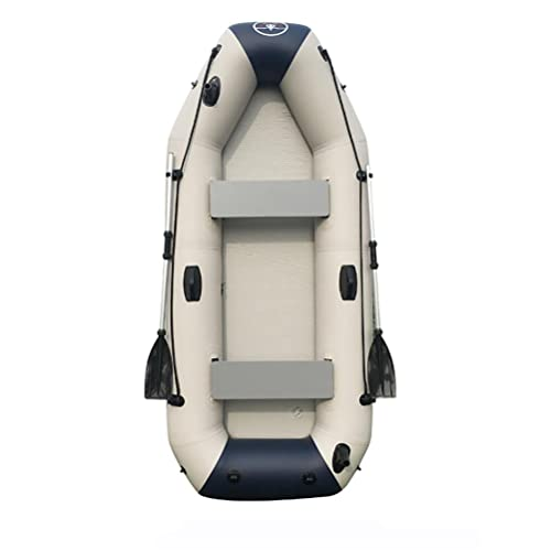 Inflatable Boats For The Sea Amazon Co Uk