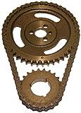 Cloyes C3023X Engine Timing Set