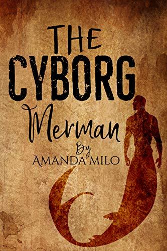 Cyborg Merman
