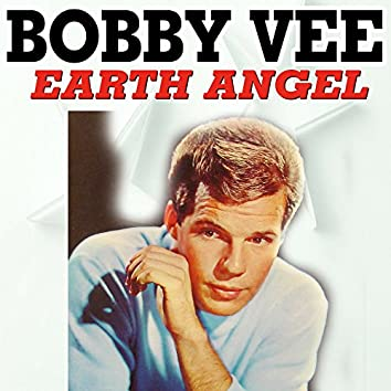 Greatest Hits of Bobby Vee