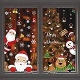 Lunriwis 160 Weihnachten...