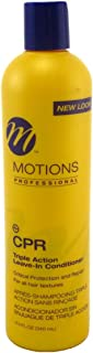 Motions cpr Triple Action Leave-In 11.5 Ounce