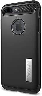 spigen iphone 7 plus slim armor case