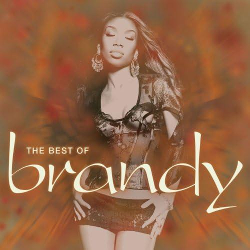 ブランディー