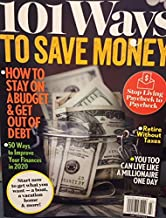 Best 101 ways to save money Reviews