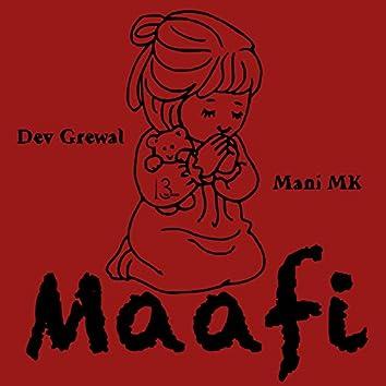 Maafi