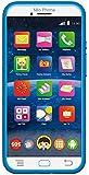 "Lisciani Giochi Mio Phone 5"" 4G-LTE Youtuber Special Edition, 64175"
