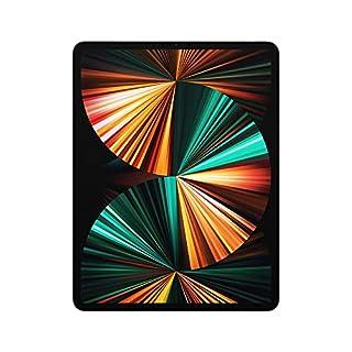 "2021 Apple iPadPro (12,9"", Wi-Fi, 2TB) - Silber (5. Generation) (B0932ZKBBQ) | Amazon price tracker / tracking, Amazon price history charts, Amazon price watches, Amazon price drop alerts"