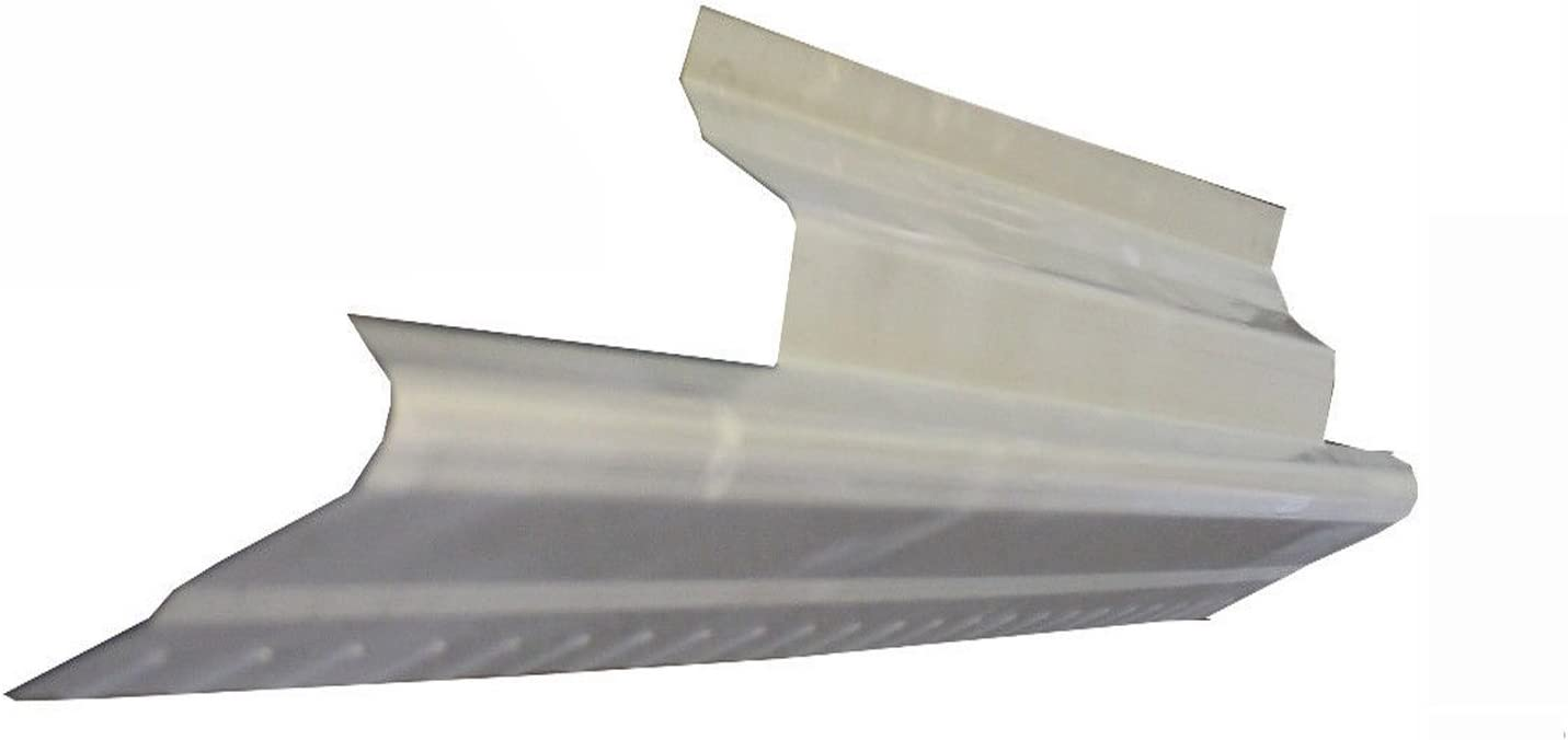 Motor City Rare Sheet Metal - Compatible D 1999-2007 2 With In a popularity Silverado