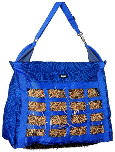 Reusable Tote Bags Nylon Tough 1 Heavy Denier in Prints Adjustable Hand Straps Carrying - Skroutz Deals