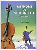 Violoncelle Recueil Lemoine