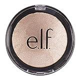 e.l.f. Cosmetics Subrayador horneado, perla de luz de luna
