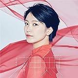 【Amazon.co.jp限定】神無-KANNA- (初回生産限定盤) (メガジャケ付)